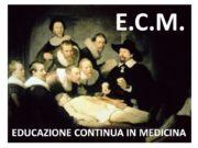 ECM, gli obblighi e le opportunità. Il punto della situazione