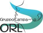 Logo del gruppo campano ORL