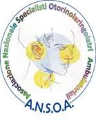Focus 2018: Aggiornamento di Patologie Otorinolaringoiatriche ANSOA – 18 Ottobre 2018